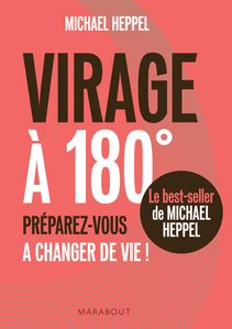 Virage-a-180--Michael-Heppell-editions-Marabout.jpg
