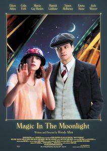 Magic-in-the-moonlight--www.zabouille.over-blog.com.jpg