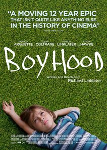 Boyhood---www.zabouille.over-blog.com.jpg