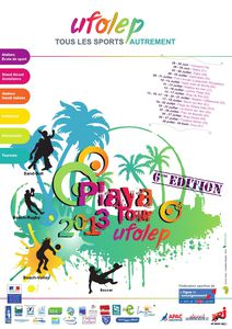 Affiche_Playa_Tour_2013_ok.jpg
