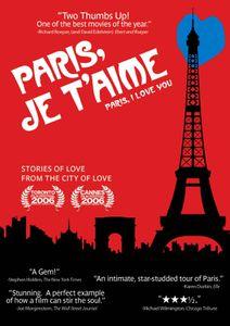 2007_paris_je_taime_one_sheet.jpg