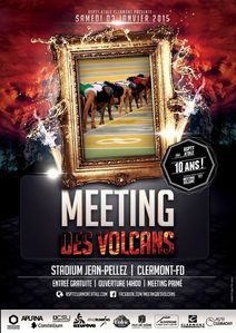 affiche_meeting_des_volcans_2015__internet_web.jpg