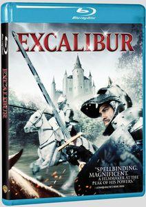 Excalibur-01.jpg