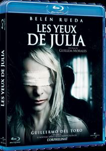 les-Yeux-de-Julia-01.png