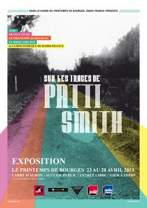 expo-PATTY-SMITH-AFFICHE.jpg