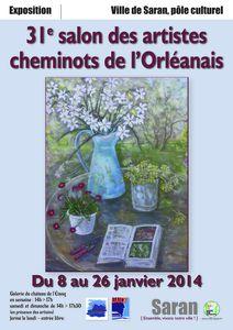 salon-artistes-cheminots-janvier-2014.jpg