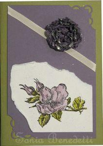 carte hyacinthe