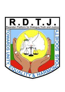 RDTJ logo