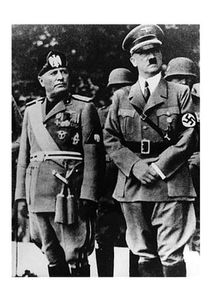 en-coloring-pictures-pages-photo-adolf-hitler-and-benito-mu