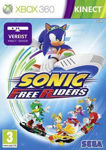 Sonic_Free_Riders.jpg