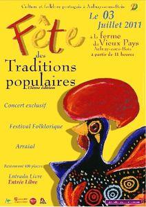 fetetraditionspopulaires2011.jpg