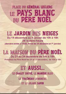 Programme-de-Noe-l---Le-pays-Blanc-du-Pe-re-Noe-l.jpg