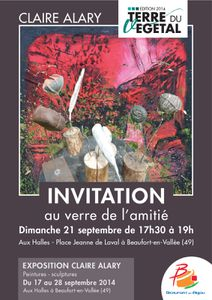 Flyer-A6-invitation.jpg