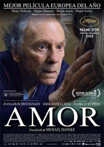 amour-cartel1.jpg