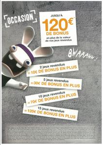le-furet-du-retail-lapin-cretins-7.png