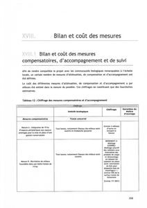 eco cout 1