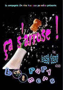Ca_sarrose_rose-1-.JPG