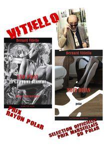 Affiche Vitiello