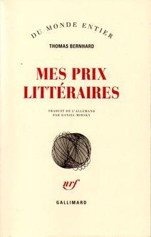 Bernhard-Prix-Litt.jpg