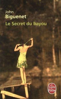 Biguenet-Bayou