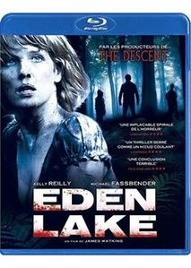 Eden-Lake-01.jpg