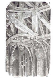 Beffroi.cathedrale.Chartres.png