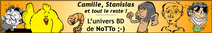 Notto.png