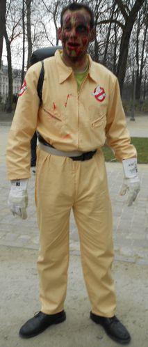 zombieparade 012