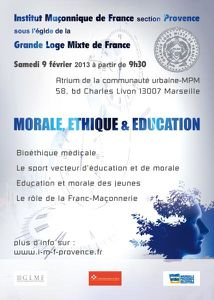 Colloque-GLMF-IMF.jpg