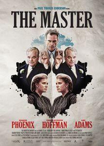 The-Master-01.jpg