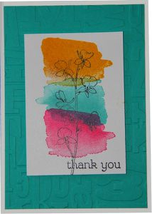 carte-thank-you-fleurs.jpg