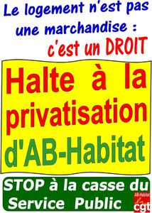 privatisation-ABH-copie-1.jpg