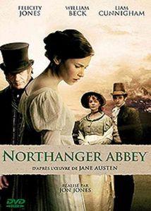 http://img.over-blog.com/214x300/3/91/14/12/juillet-2011/northanger-abbey-dvd.JPG