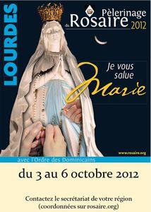 Pelerinage-rosaire.jpg