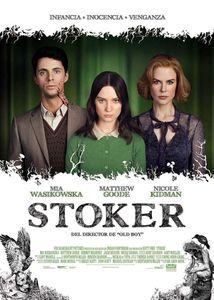 stoker-cartel-5.jpg
