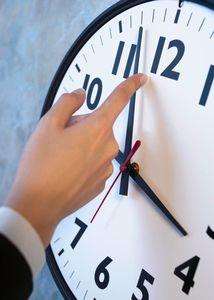 Direction Administrative et Financière à temps partagée pour TPE et PME