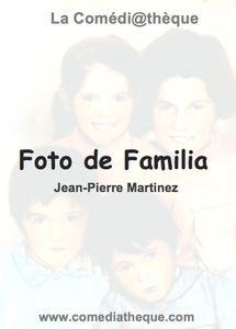 FDF.jpg