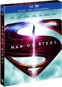 Man-of-steel-001.jpg