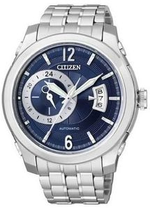 CitizenAuto2