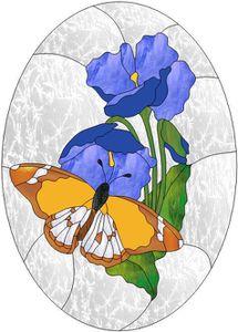 Papillon-sur-fleurs.jpg