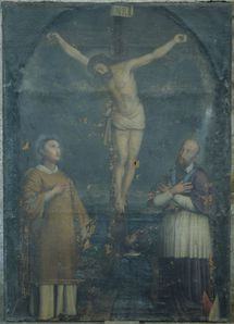 tableau-de-la-crucifixion.jpg