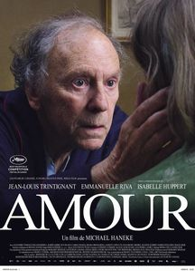 Amour 01