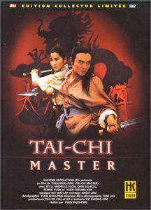 Tai-Chi-Master-01.jpg