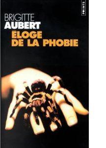 eloge-phobie