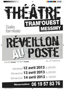 TRAMOUEST AFFICHE A4-copie-1