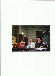cafe-litteraire-Albert-WEYLAND-juin-2012-001.jpg