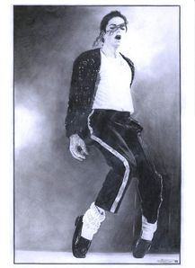 michael-jackson1.jpg