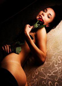 tatiana-rose 1