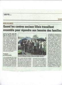 Article-referent-familles-002.jpg