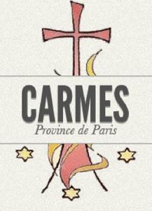 logo-province.png